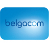 Belgacom Group - Strategie et Convergence de Portails
