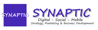 Synaptic: Internet Strategy and e-business development